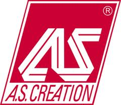 as creations logo
